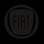 Heroma Inrichtingen Fiat Logo