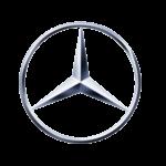 Heroma Inrichtingen Mercedes Logo