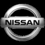 Heroma Inrichtingen Nissan Logo