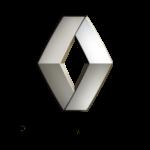 Heroma Inrichtingen Renault Logo