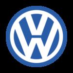 Heroma Inrichtingen Volkswagen Logo